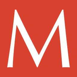 Massquote's Company logo